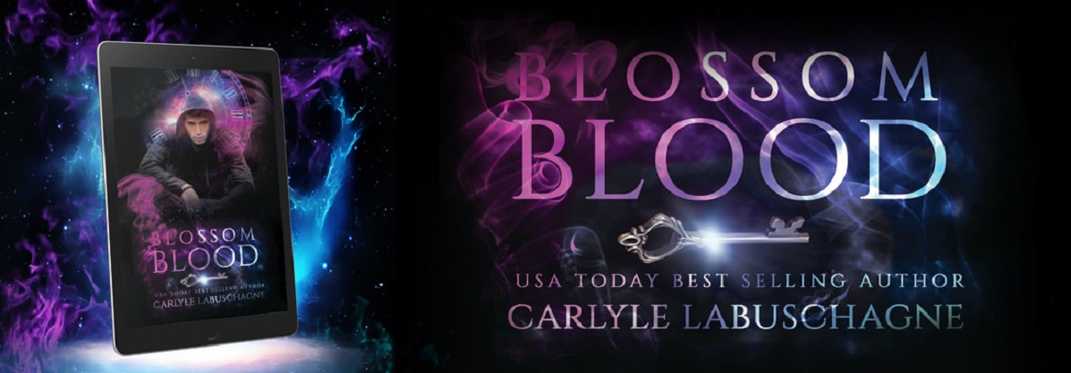 blossom-blood-banner-one_orig1197x417