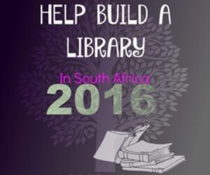 help-build-a-library-2016